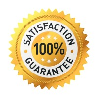 100% Satisfaction Locksmith at Beverly Hills, CA