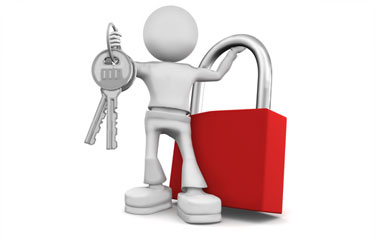 Residential Locksmith at Beverly Hills, CA